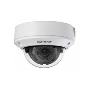Hikvision DS-2CD2145FWD-IS 4MP IP IR Dome Kamera