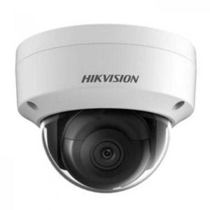 Hikvision DS-2CD2185FWD-IS 8MP IP IR Dome Kamera