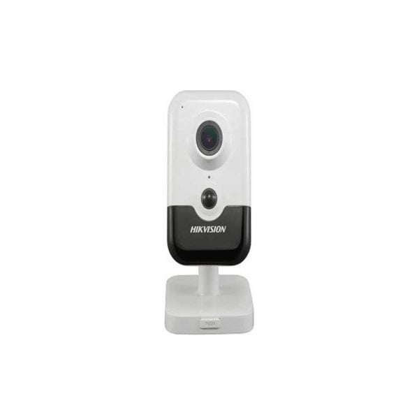 Hikvision DS-2CD2423G0-IW 2MP IR Cube Kamera