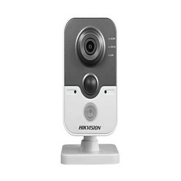 Hikvision DS-2CD2442FWD-IW 4MP IR Cube Kamera