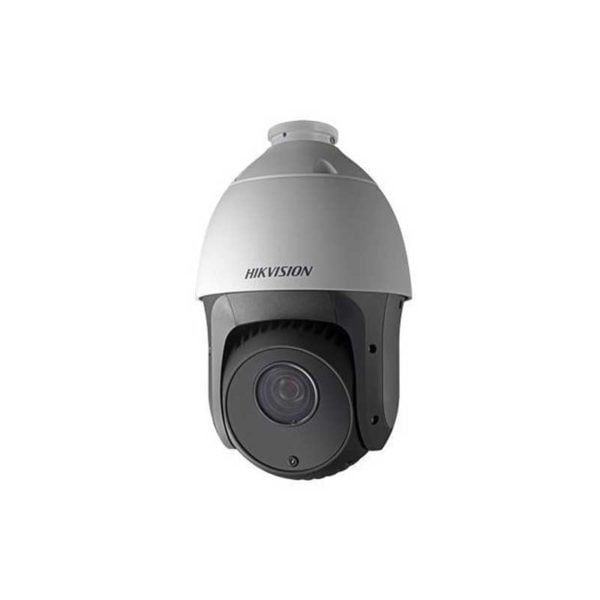 Hikvision DS-2DE5220IW-AE 2MP IP PTZ Speed Dome Kamera