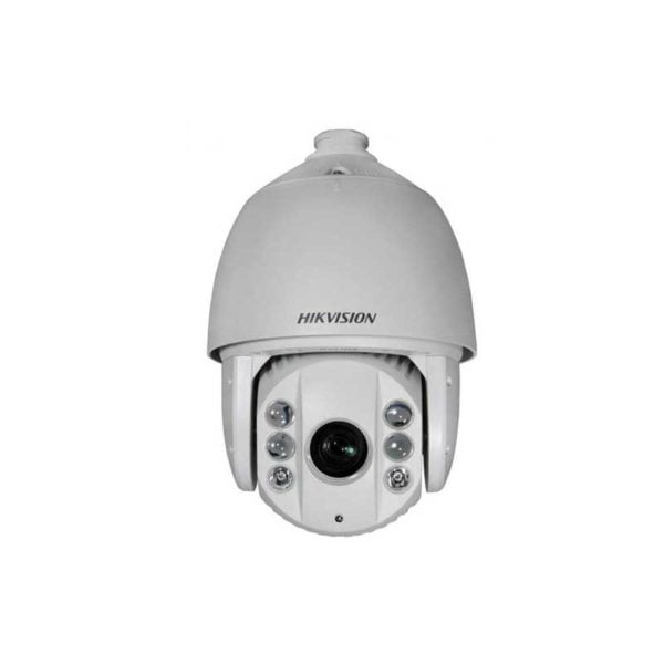Hikvision DS-2DE7430IW-AE 4MP IP PTZ Speed Dome Kamera