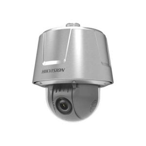 Hikvision DS-2DT6223-AELY 2MP Anti-Korozyon Network PTZ Dome Kamera